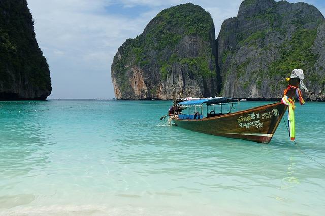 5 bedste tips til din ferie på Phuket